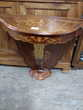 Console style Louis XV Toulouse (31)