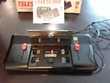 Console SEB Téléscore 750 Ploemeur (56)