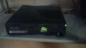 Console Xbox 360 + un triton  200 Paris 12 (75)