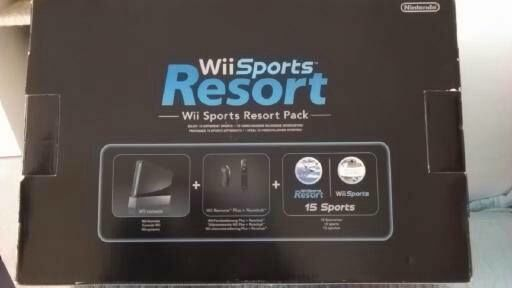 Console Wii 60 Pessac (33)