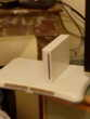 console wii 0 Bourges (18)