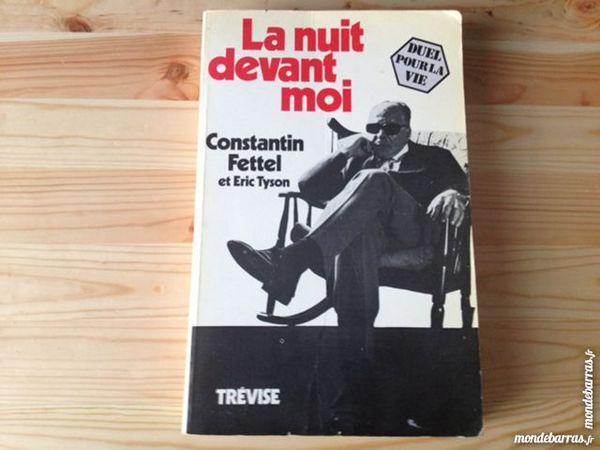 Constantin Fettel - La nuit devant moi 10 Dijon (21)