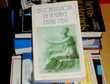 Les constitutions de la France depuis 1789 Livres et BD