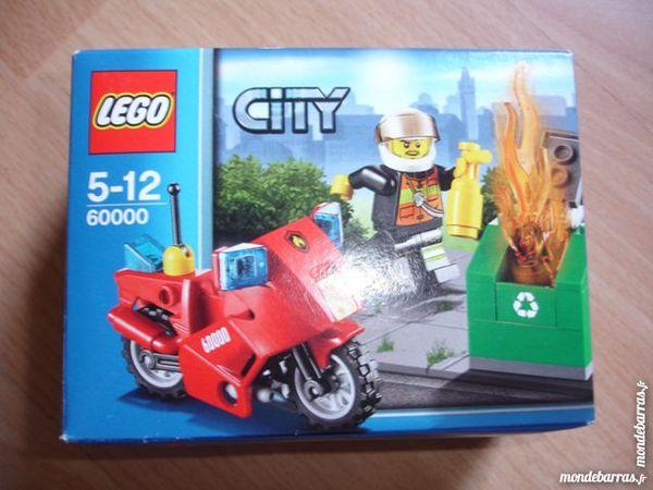 Jeux de construction occasion boulogne billancourt 92 - Jeux lego spiderman gratuit ...