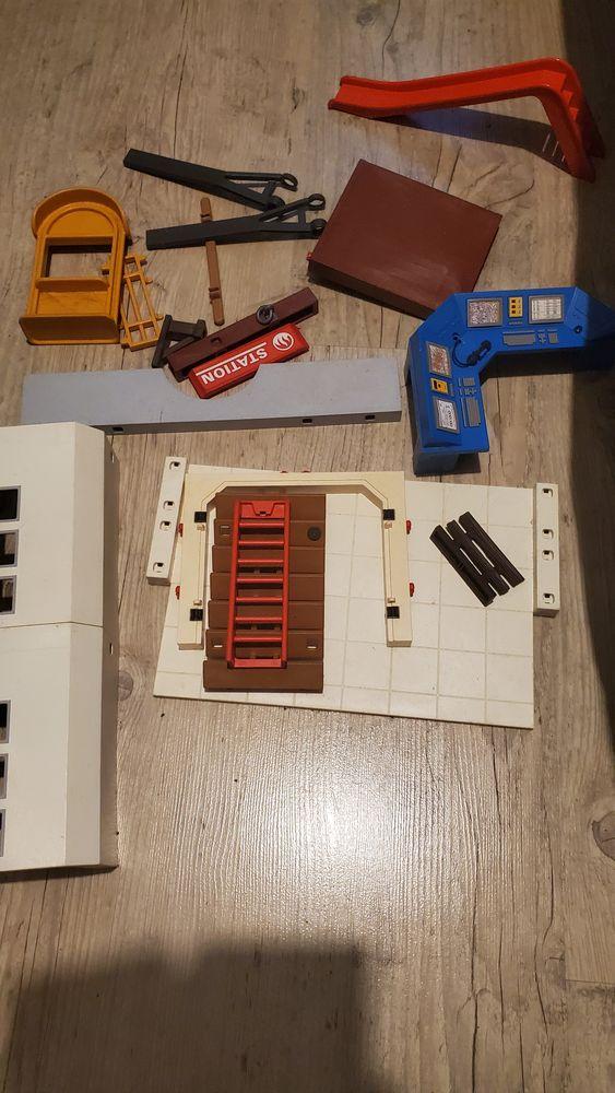 Constructions Playmobil  0 Ambarès-et-Lagrave (33)