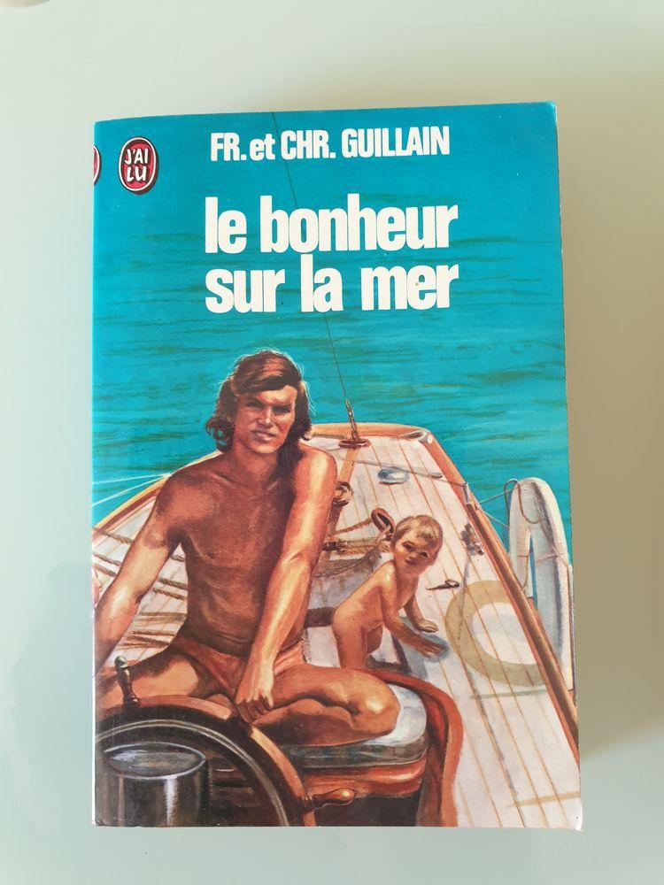 Contes - Charles Perrault Livres et BD