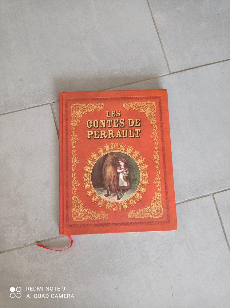 Les contes de Perrault 5 La Ciotat (13)