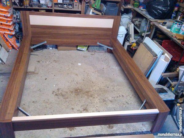 mon debarras h nonville 60 annonces achat vente d 39 occasion sur paruvendu mondebarras. Black Bedroom Furniture Sets. Home Design Ideas