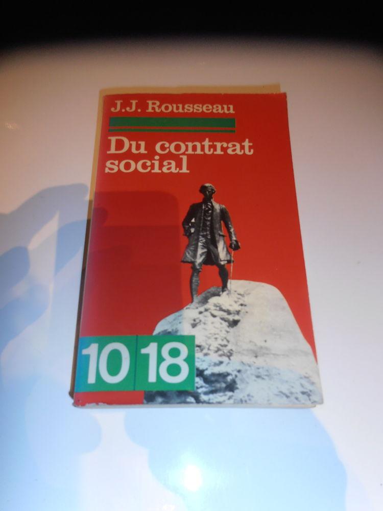 Du contrat social (90) 3 Tours (37)