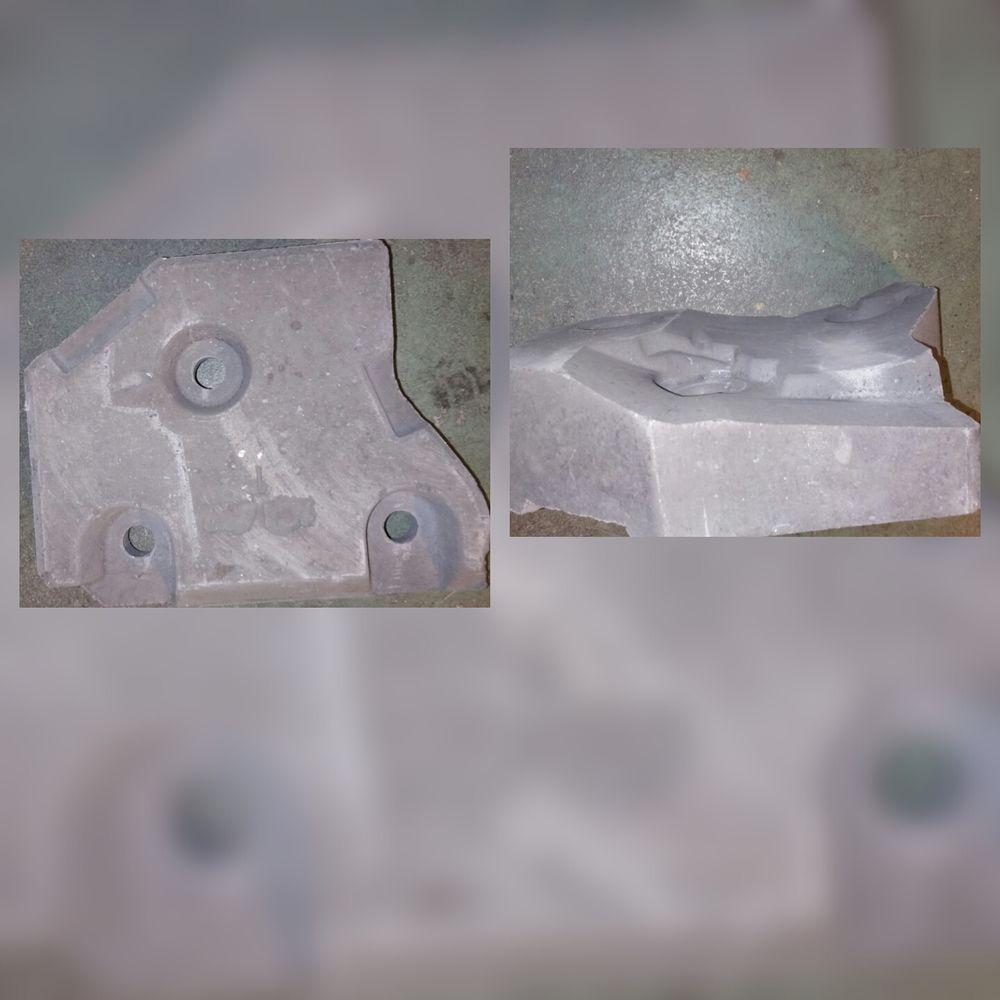 Contre poids Sup machine à laver BEKO 25 Clichy (92)