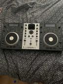 Contrôleur Numark Mixdeck 3 voies USB - CD - MP3 250 Paris 10 (75)