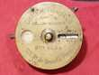 controleur de ronde ancien 200 Gruissan (11)