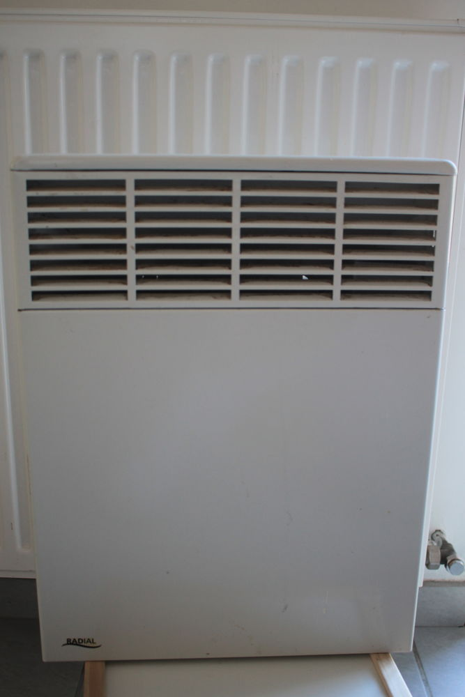 radiateur electrique radial radiateur electrique radial radiateurs electrique largeur 30 cm. Black Bedroom Furniture Sets. Home Design Ideas