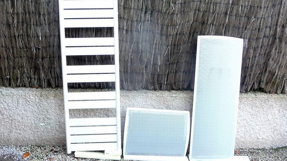 convecteurs occasion en aquitaine annonces achat et vente de convecteurs paruvendu mondebarras. Black Bedroom Furniture Sets. Home Design Ideas