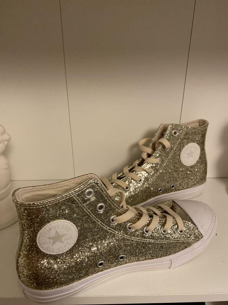Chaussures occasion à Lille (59), annonces achat et vente de