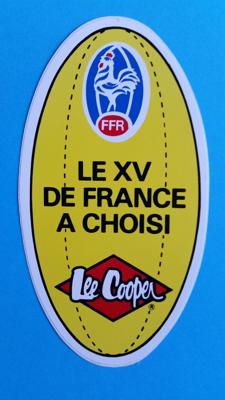 LEE COOPER 0 Bordeaux (33)