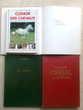 copains des chevaux, encyclopédie du cheval - zoe Martigues (13)