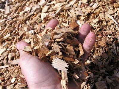 achetez copeaux de bois lcp occasion, annonce vente à caen (14
