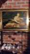 copie tableau maitre Roquetoire (62)