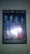DVD Copland Sylvester Stallone 1997 Excellent etat
