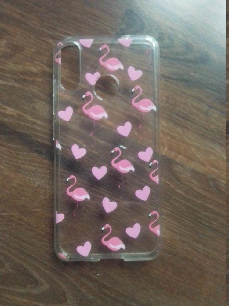 Coque flamants roses pour smartphone wiko view 3 lite 2 Aurillac (15)