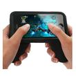Coque en forme de manette de jeux pour iPhone