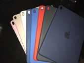 Coque iPad Pro Apple 35 Montpellier (34)