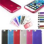 Coque Iphone 6 + stylet gratuit 6 Avignon (84)