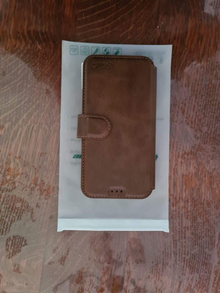 coque iPhone 15 Montdidier (80)