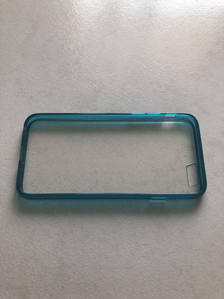 coque pour iPhone 6 7 Nailloux (31)