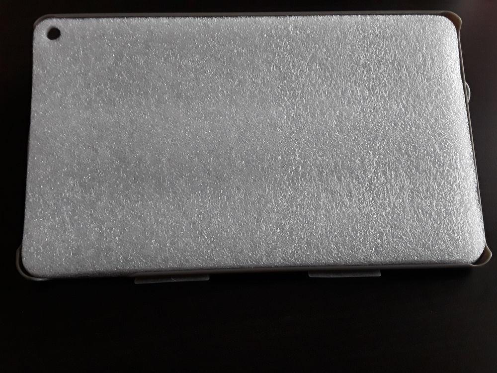 coque de protection tablette smart TAB 1005 10 Villeneuve-Tolosane (31)