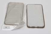 Coque en silicone pour iPhone 6 et 6s 5 Avignon (84)