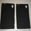2 coques pour Sony Xperia M4 Aqua Téléphones et tablettes