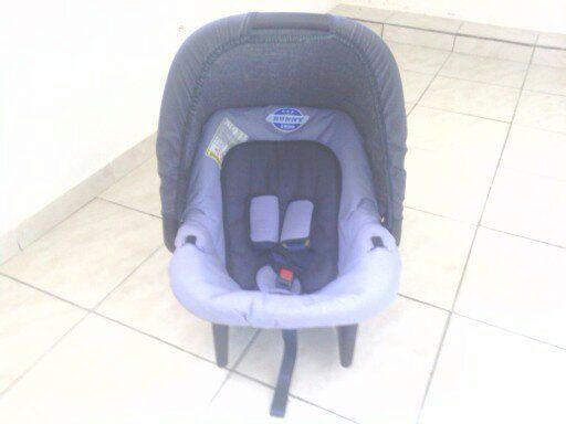 coquille de transport bébé 15 Castelnaudary (11)