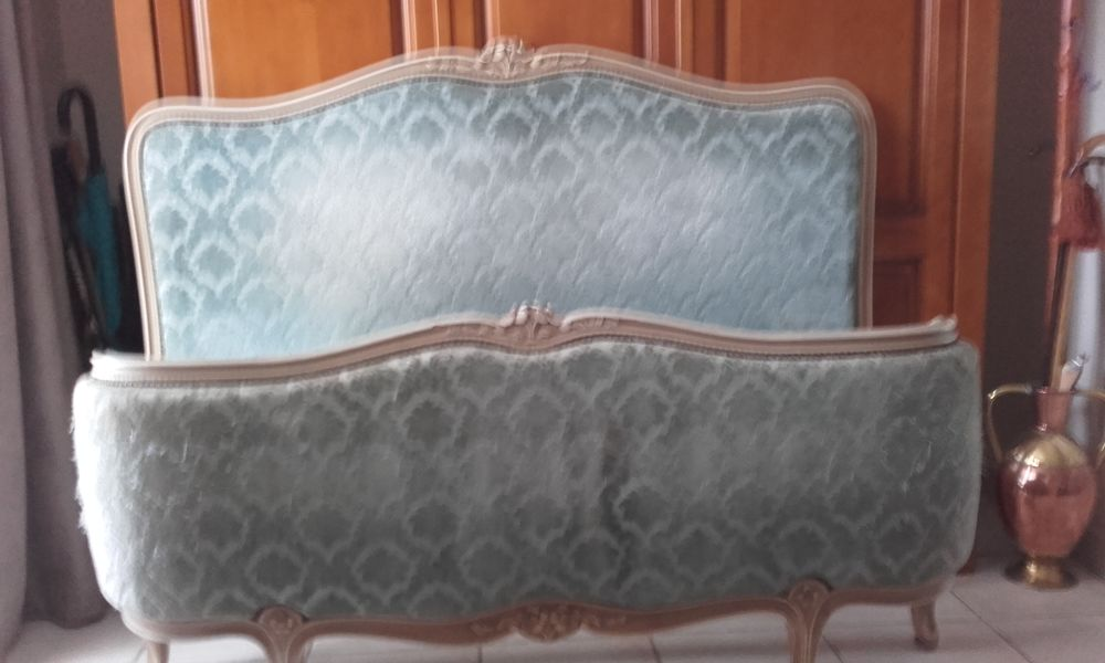 LIT corbeille + fauteuil 0 La Baule-Escoublac (44)
