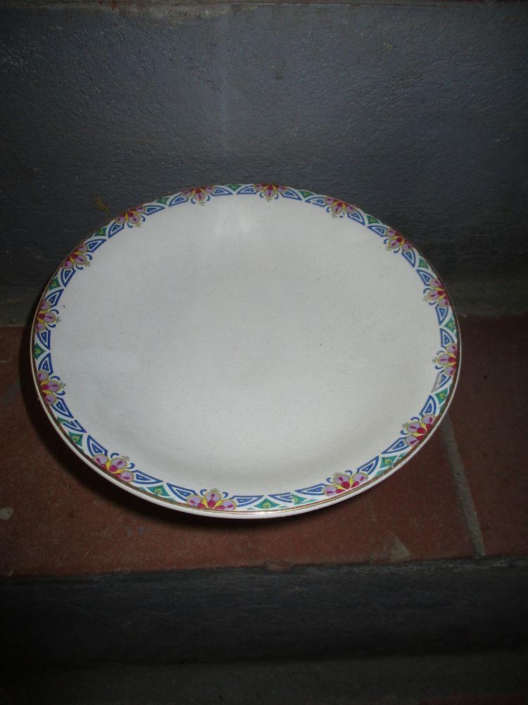 Corbeille à fruits en porcelaine ou autre ancienne vintage 0 Mérignies (59)