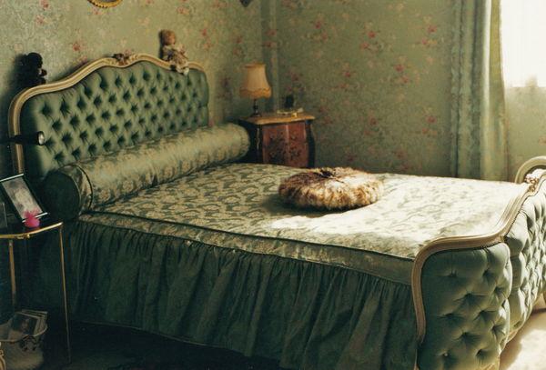 meubles louis xv occasion dans l 39 oise 60 annonces achat et vente de meubles louis xv. Black Bedroom Furniture Sets. Home Design Ideas