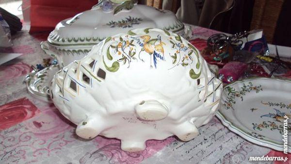 corbeille en porcelaine 39 Nibas (80)