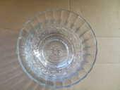 Corbeille verre à fruits  5 Castres (81)