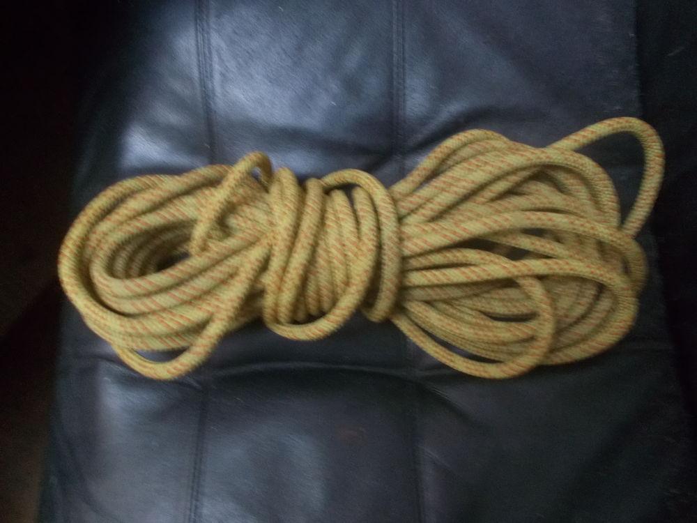 corde a bateau 10 Pouzauges (85)