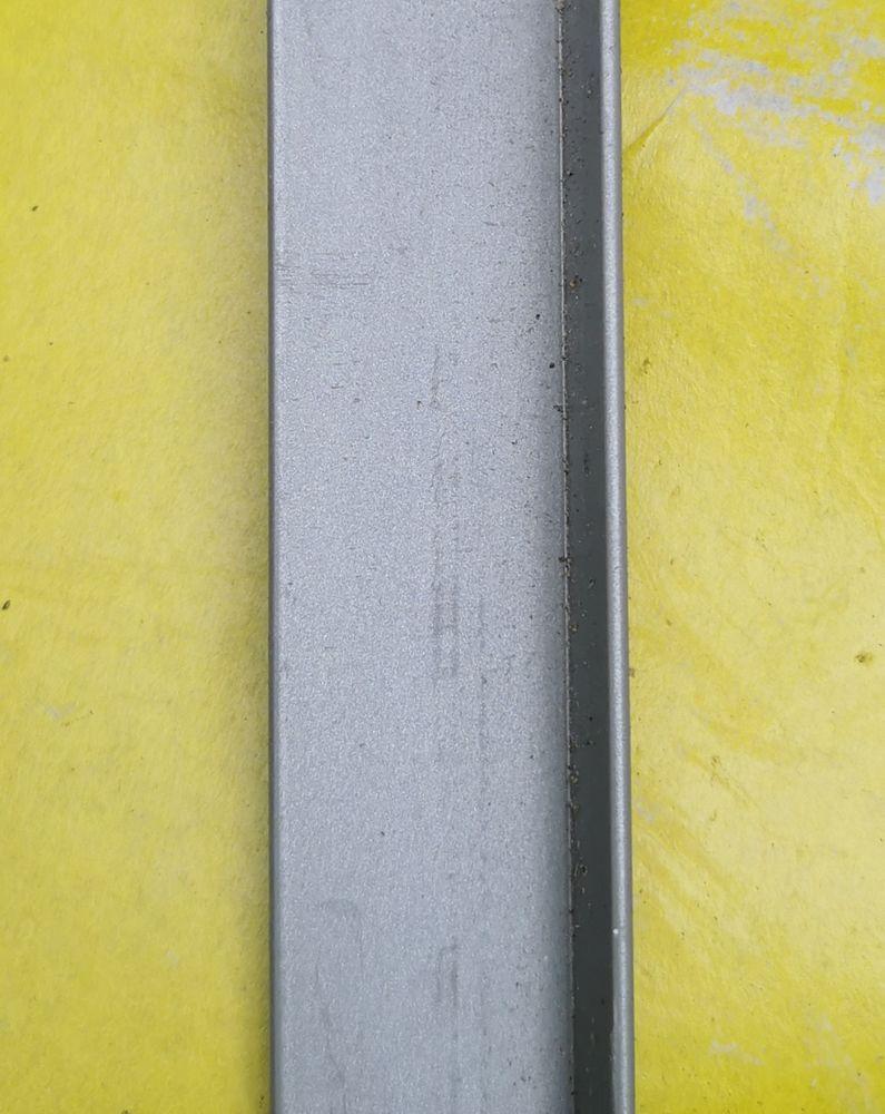 Cornières aluminium  0 Villiers-le-Bel (95)
