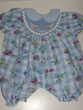 Corolle bloomer vintage bleu pour bébé chéri 52 cm Occasion Jeux / jouets