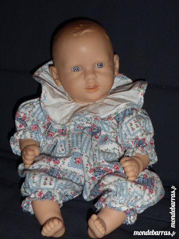 COROLLE poupée Calin coquin 1997 80 Rueil-Malmaison (92)