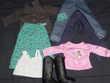 Corolle lot de vêtement pour poupée KINRA Rueil-Malmaison (92)