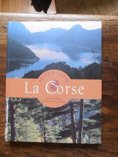 La Corse 10 Brive-la-Gaillarde (19)