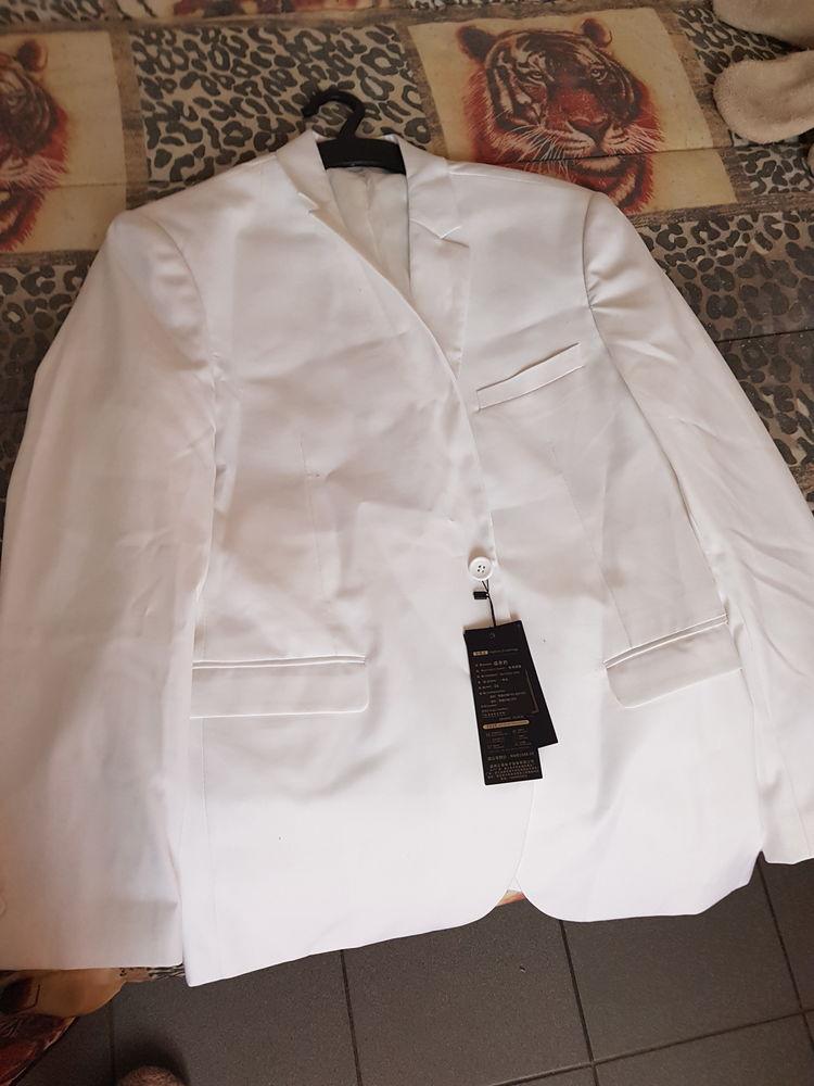 costume blanc  100 Pouydesseaux (40)
