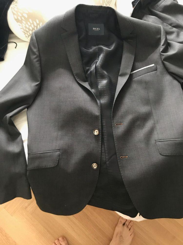 costume diesel 54 Vêtements