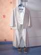 Costume enfant 3 ans Vêtements enfants