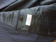 Costume Hermès Taille 54 Vêtements