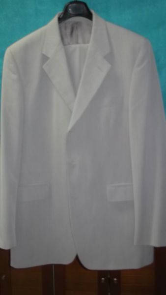 COSTUME HOMME 30 Lomme (59)